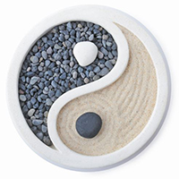Let the Healing Power of Tai Chi Help Your Health! – Diet Center